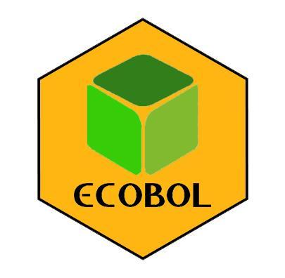 Ecobol logo