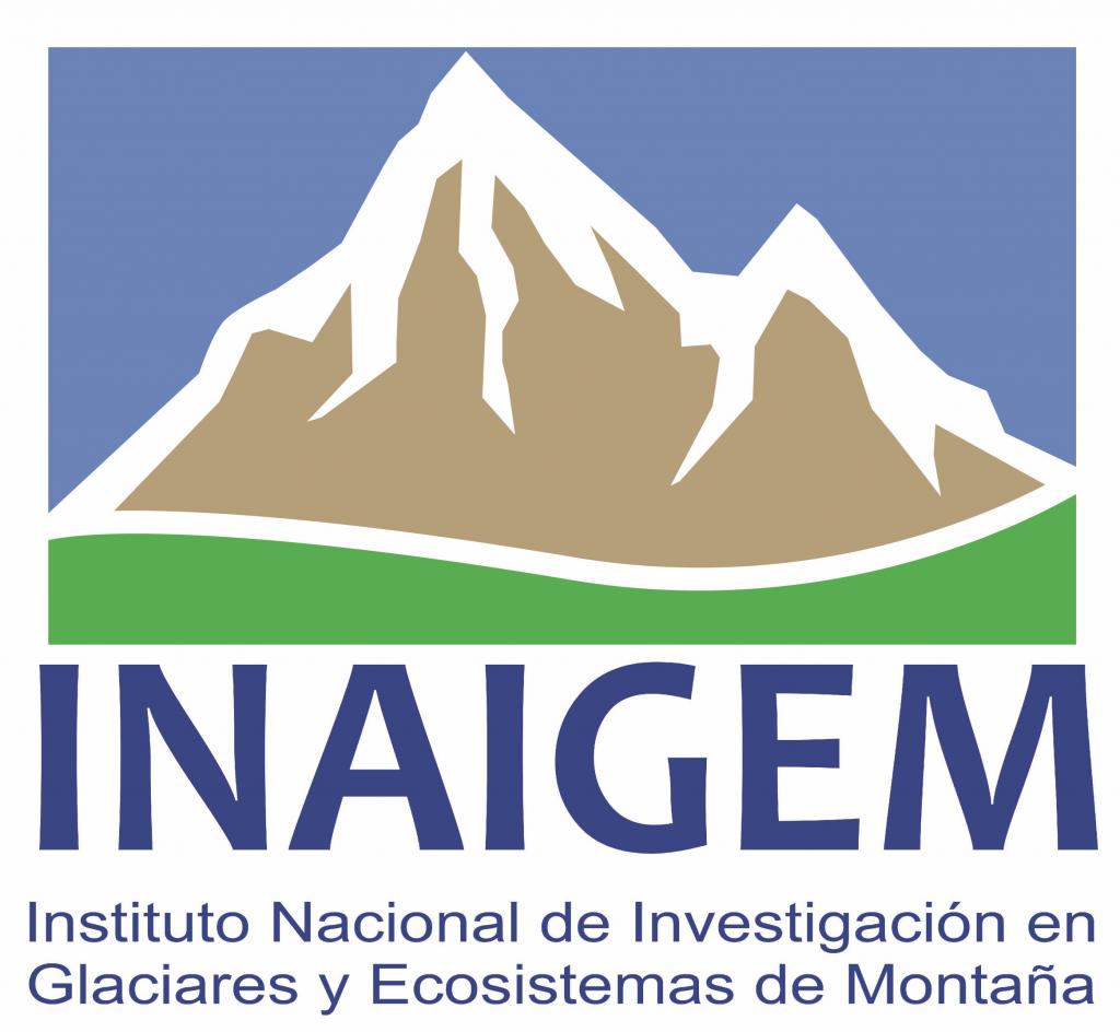Karoon_Logo_Peru-01