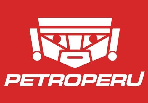 Logo_PETROPERU