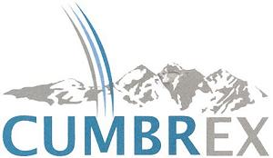 cumbrex