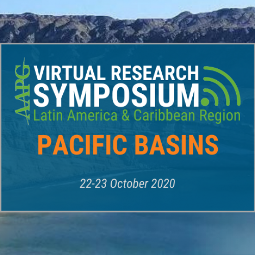 Pacific basin website banner_1837x459px